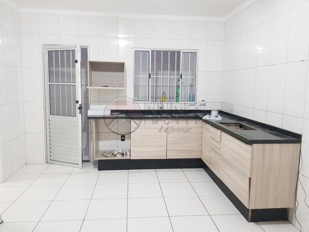 Alugar Casa / Assobradada em Osasco apenas R$ 1.600,00 - Foto 20