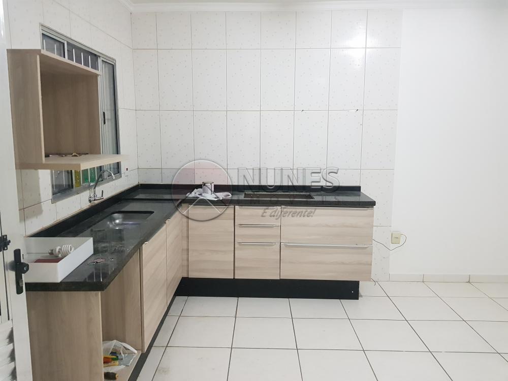 Alugar Casa / Assobradada em Osasco apenas R$ 1.600,00 - Foto 21