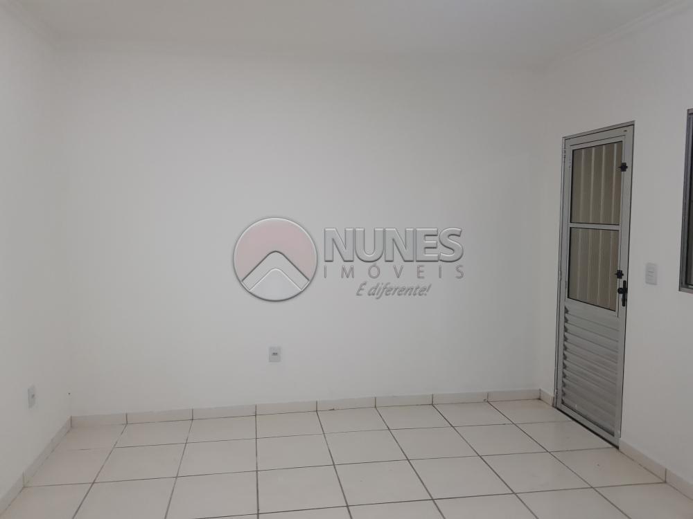 Alugar Casa / Assobradada em Osasco apenas R$ 1.600,00 - Foto 22