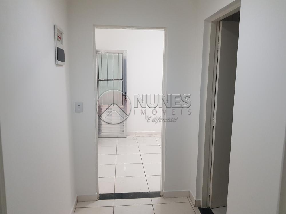 Alugar Casa / Assobradada em Osasco apenas R$ 1.600,00 - Foto 23