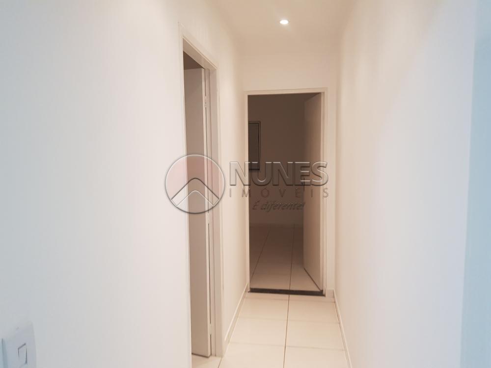 Alugar Casa / Assobradada em Osasco apenas R$ 1.600,00 - Foto 24