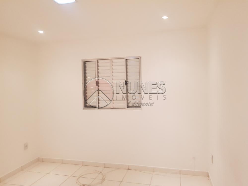 Alugar Casa / Assobradada em Osasco apenas R$ 1.600,00 - Foto 26