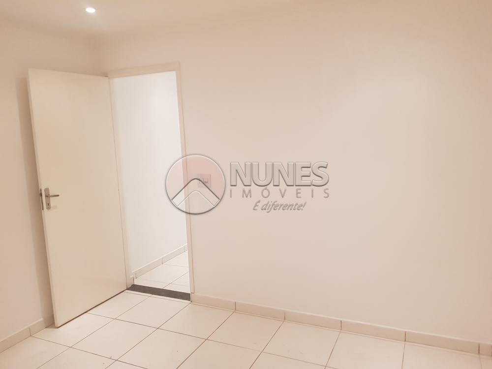 Alugar Casa / Assobradada em Osasco apenas R$ 1.600,00 - Foto 27