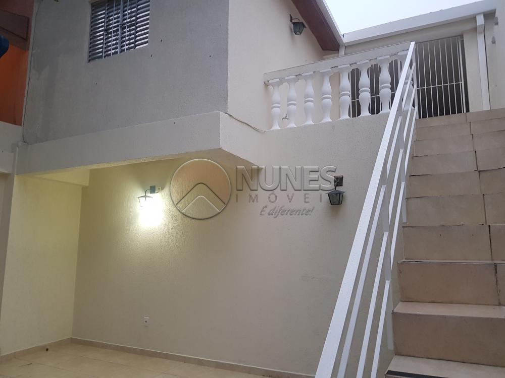 Alugar Casa / Assobradada em Osasco apenas R$ 1.600,00 - Foto 28