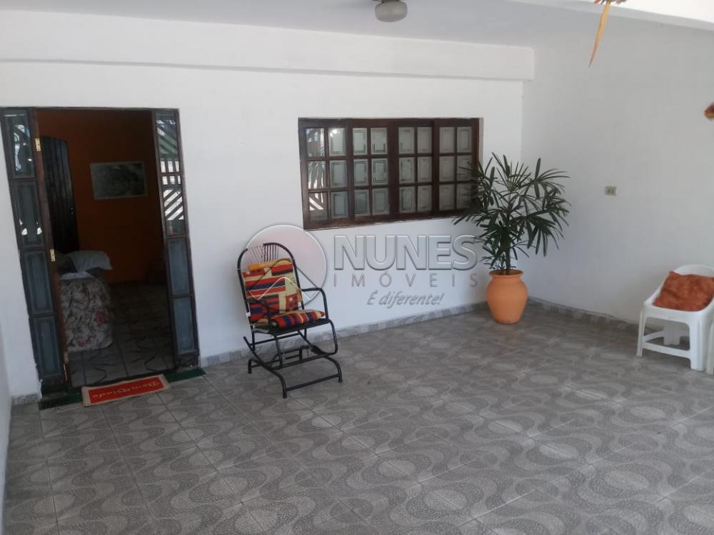 Comprar Casa / Sobrado em Carapicuíba apenas R$ 250.000,00 - Foto 1