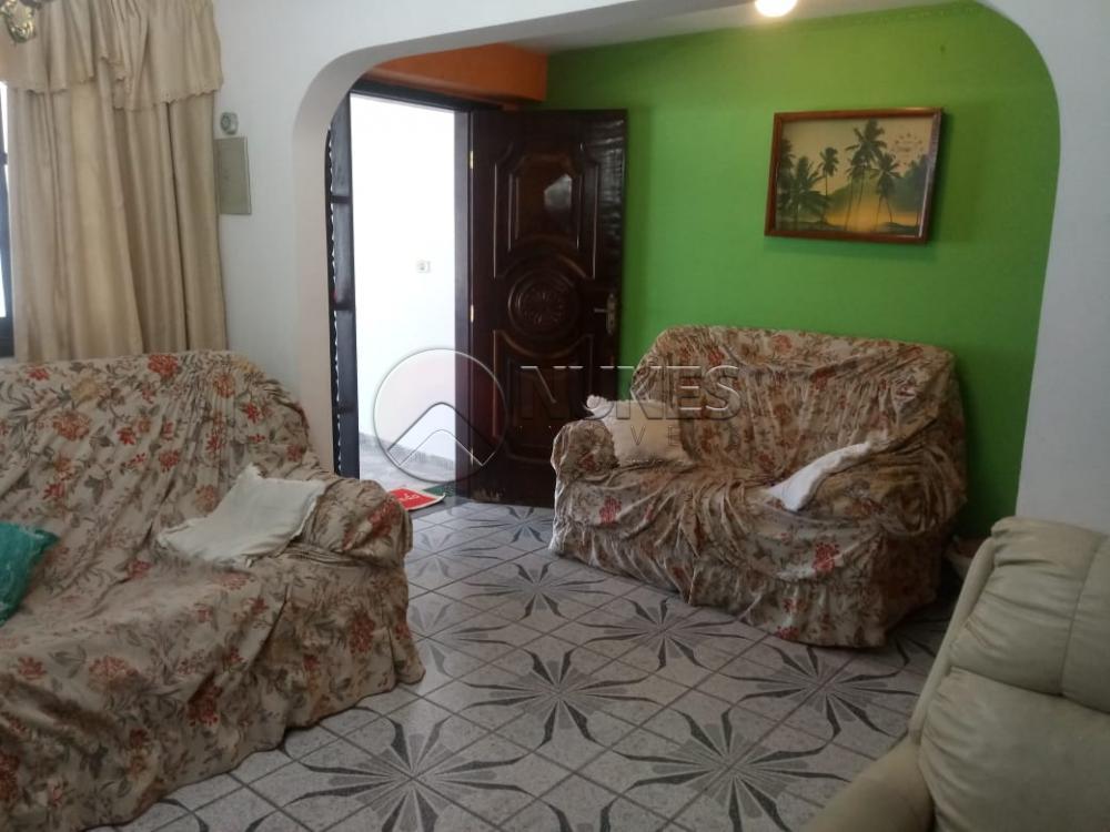 Comprar Casa / Sobrado em Carapicuíba apenas R$ 250.000,00 - Foto 3