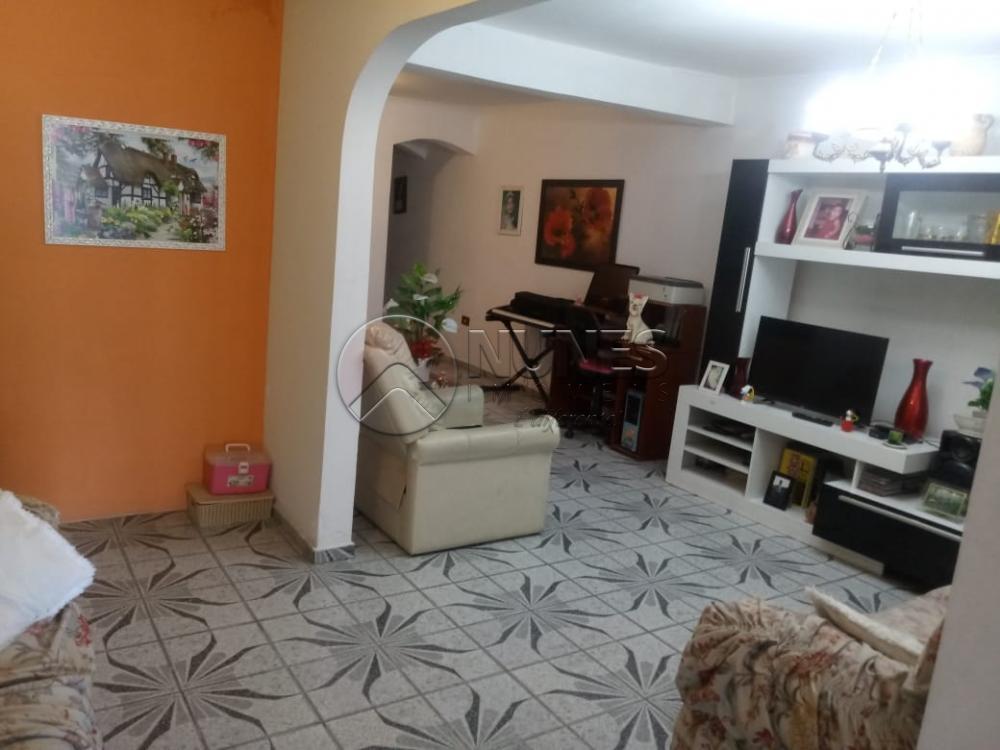 Comprar Casa / Sobrado em Carapicuíba apenas R$ 250.000,00 - Foto 5