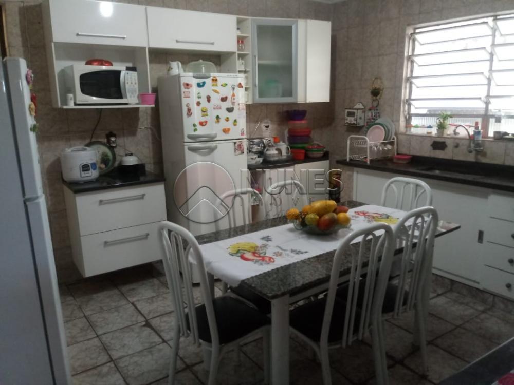 Comprar Casa / Sobrado em Carapicuíba apenas R$ 250.000,00 - Foto 6