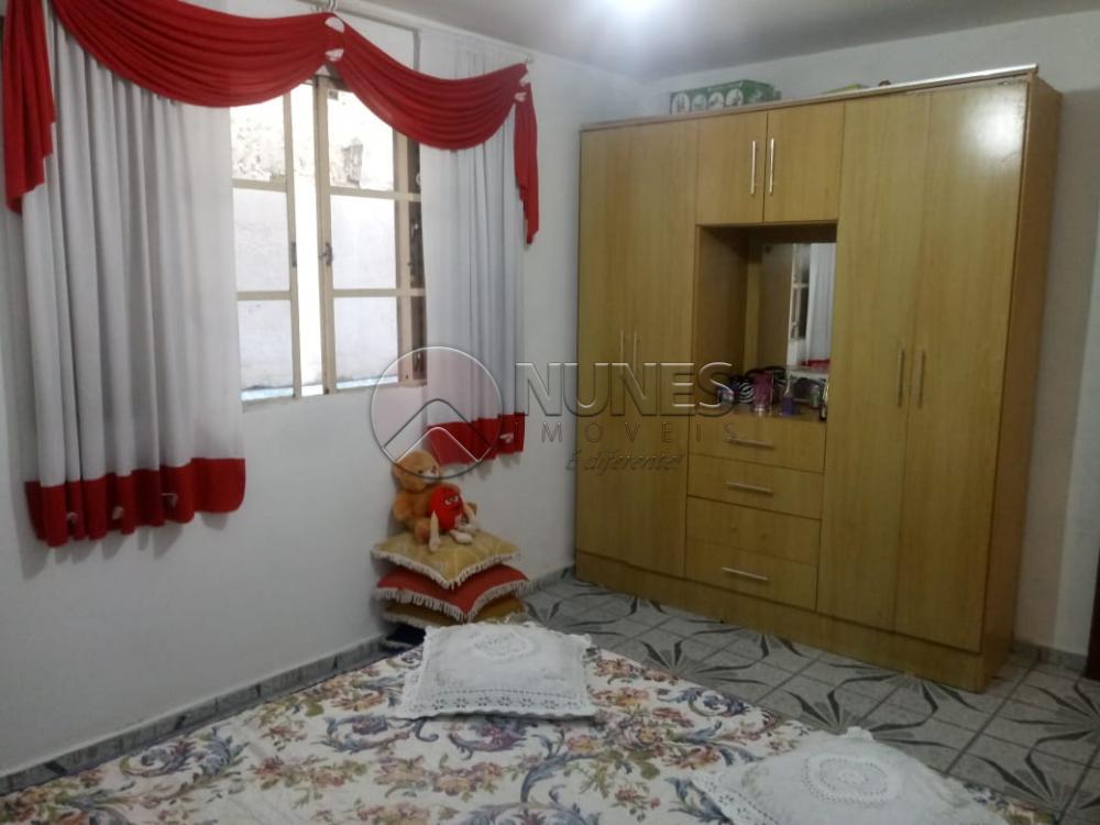 Comprar Casa / Sobrado em Carapicuíba apenas R$ 250.000,00 - Foto 9
