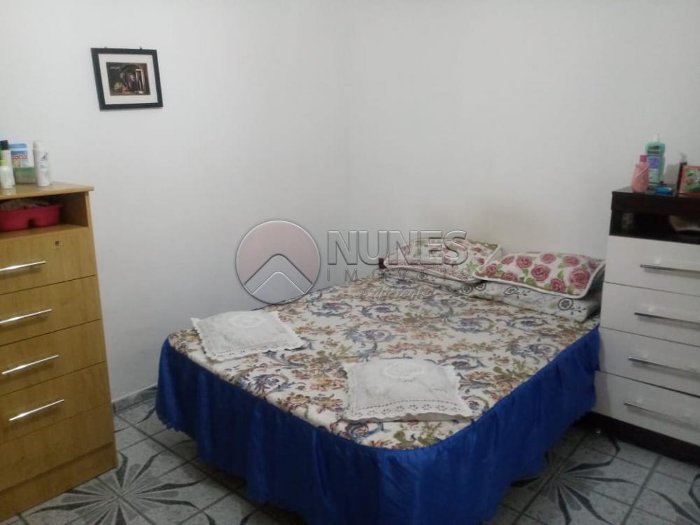 Comprar Casa / Sobrado em Carapicuíba apenas R$ 250.000,00 - Foto 10