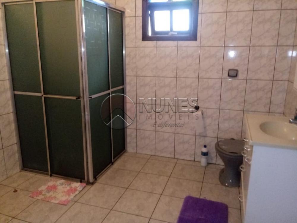 Comprar Casa / Sobrado em Carapicuíba apenas R$ 250.000,00 - Foto 13