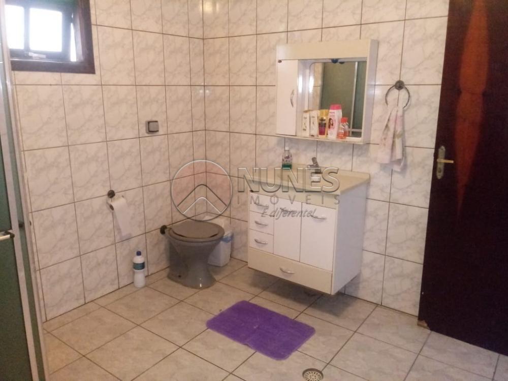 Comprar Casa / Sobrado em Carapicuíba apenas R$ 250.000,00 - Foto 14