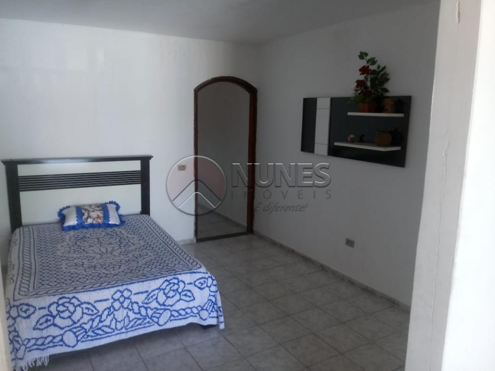 Comprar Casa / Sobrado em Carapicuíba apenas R$ 250.000,00 - Foto 15