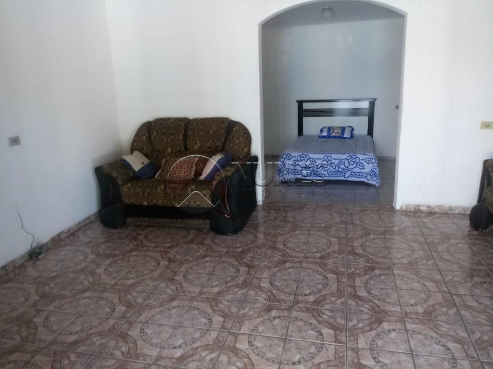Comprar Casa / Sobrado em Carapicuíba apenas R$ 250.000,00 - Foto 16