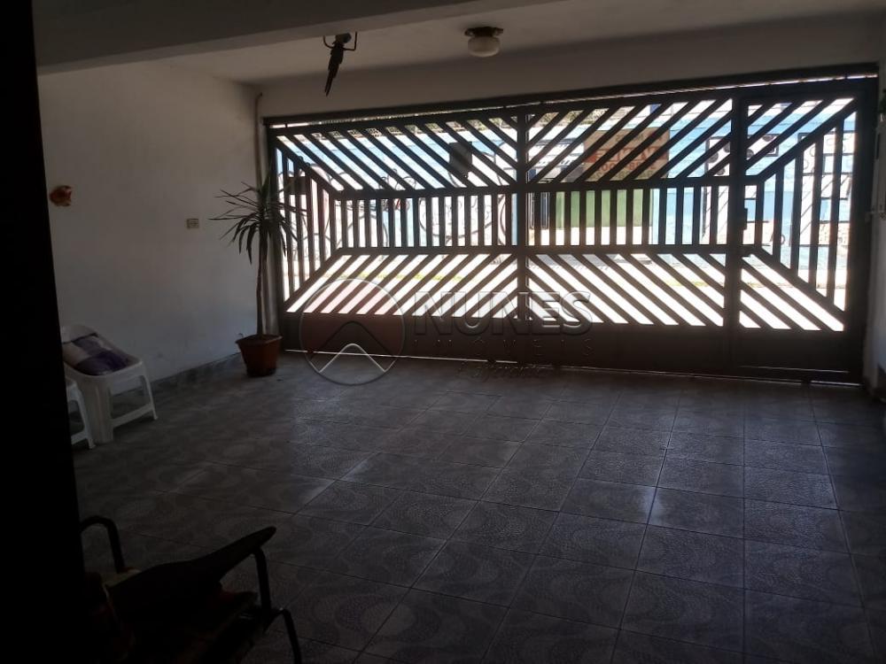 Comprar Casa / Sobrado em Carapicuíba apenas R$ 250.000,00 - Foto 17