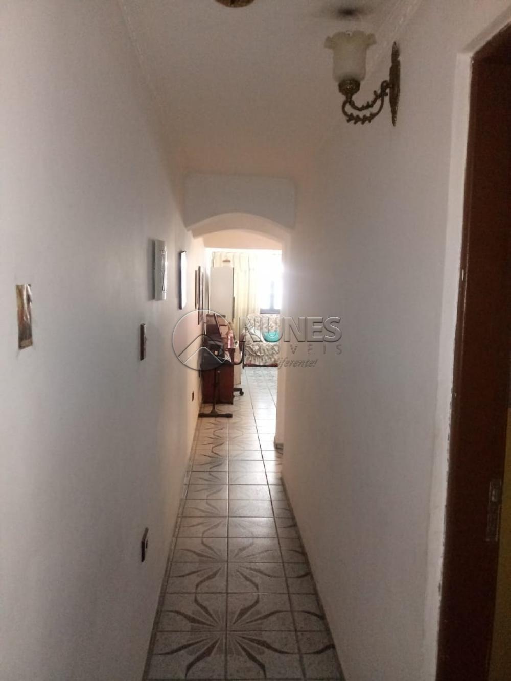 Comprar Casa / Sobrado em Carapicuíba apenas R$ 250.000,00 - Foto 18
