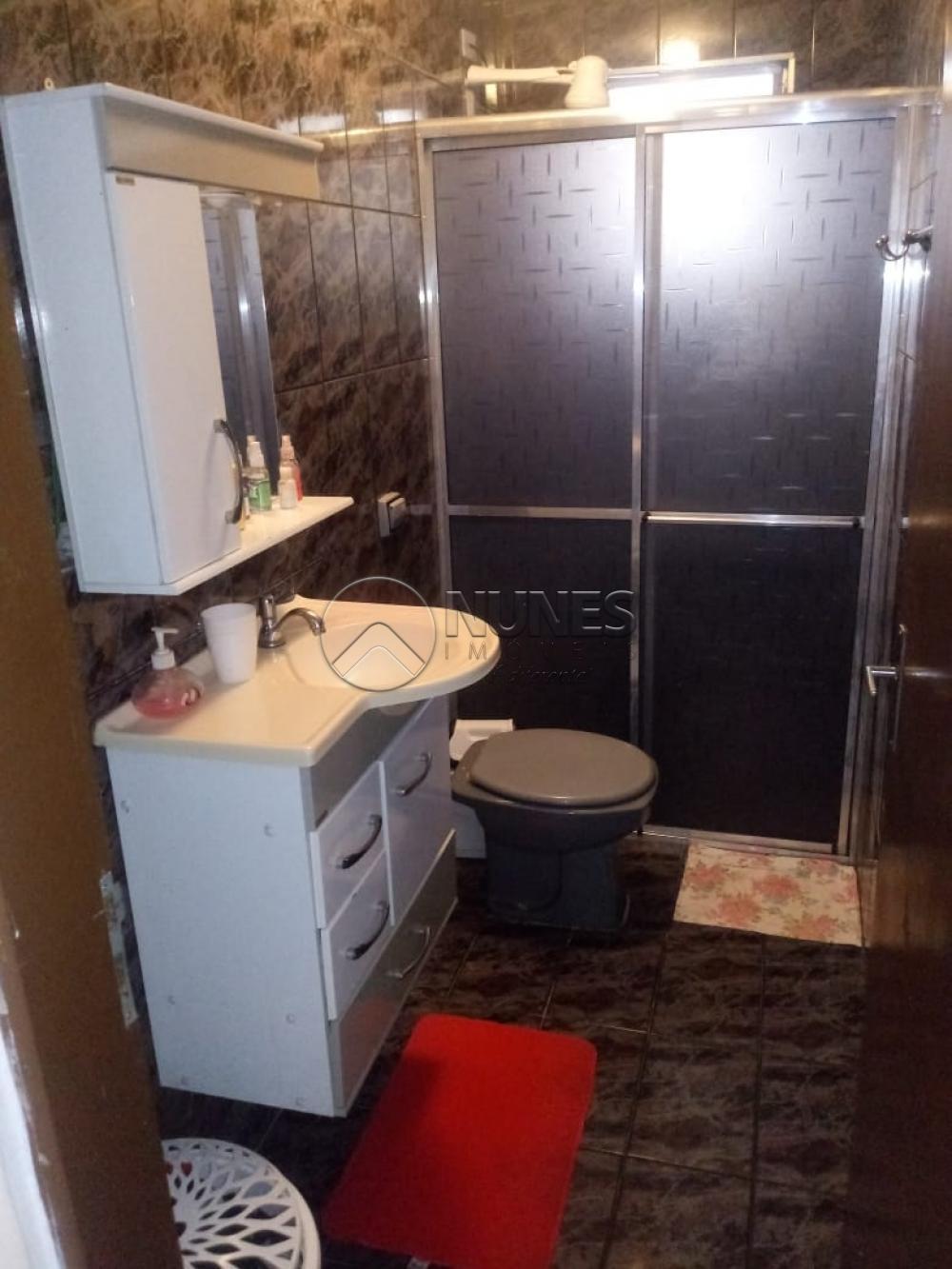 Comprar Casa / Sobrado em Carapicuíba apenas R$ 250.000,00 - Foto 20