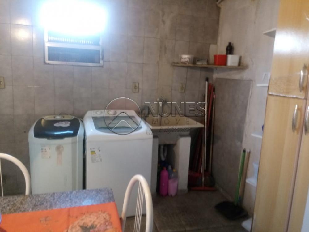 Comprar Casa / Sobrado em Carapicuíba apenas R$ 250.000,00 - Foto 21