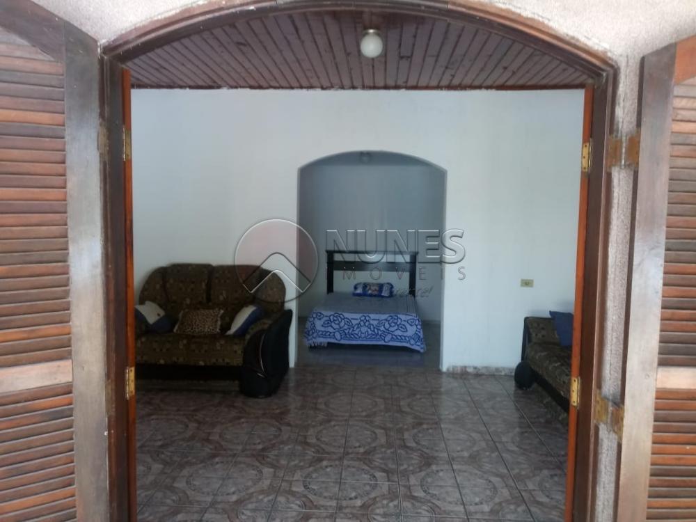 Comprar Casa / Sobrado em Carapicuíba apenas R$ 250.000,00 - Foto 22