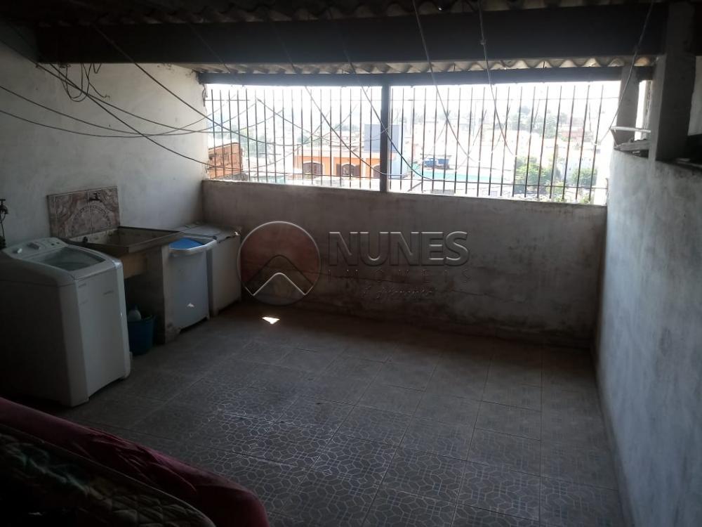 Comprar Casa / Sobrado em Carapicuíba apenas R$ 250.000,00 - Foto 24