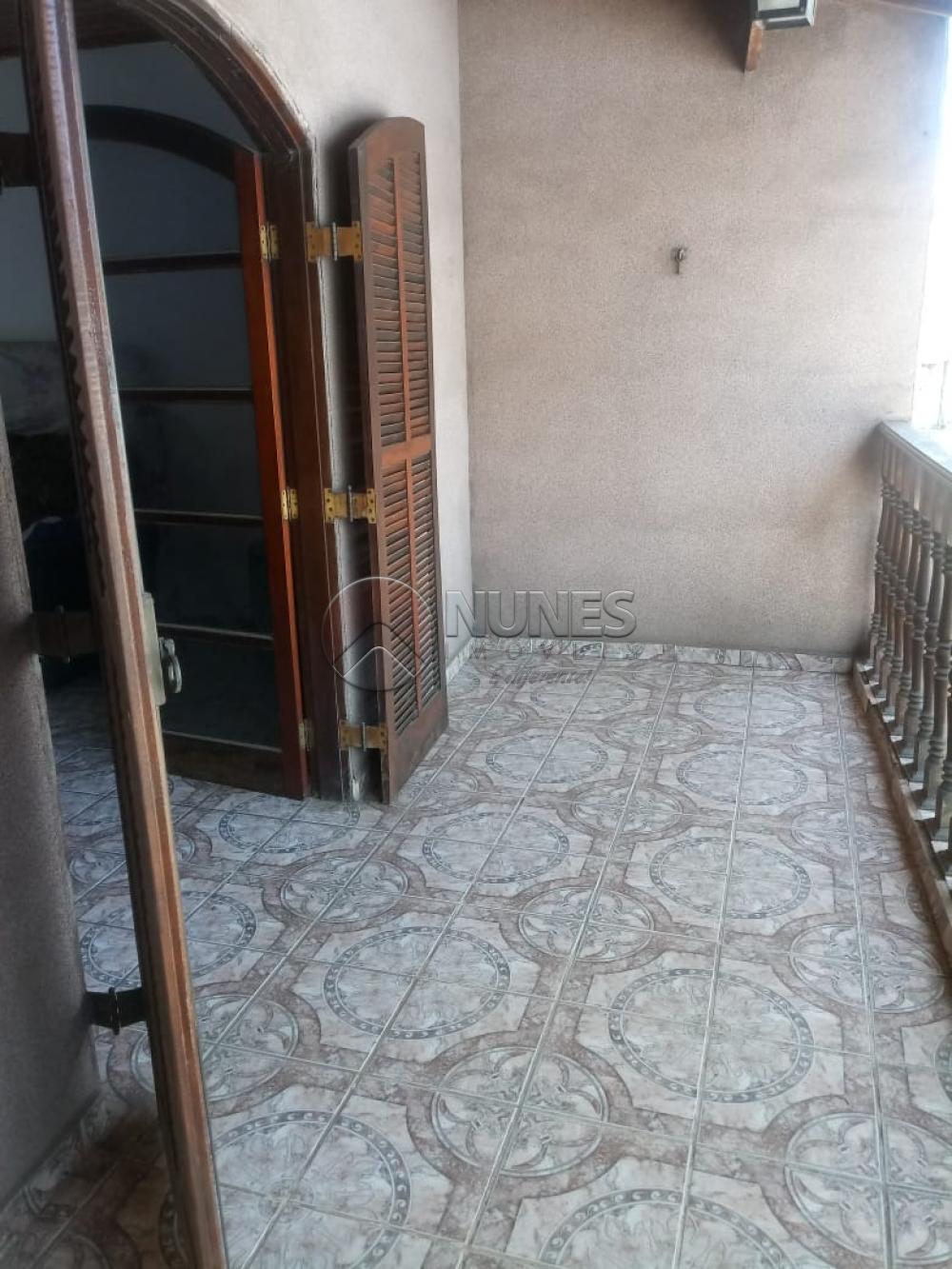 Comprar Casa / Sobrado em Carapicuíba apenas R$ 250.000,00 - Foto 25