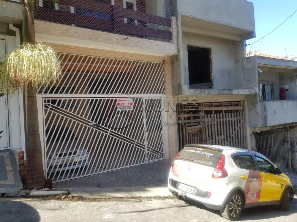 Alugar Casa / Assobradada em São Paulo apenas R$ 1.200,00 - Foto 2