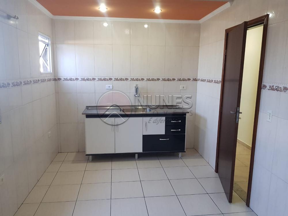 Alugar Casa / Assobradada em São Paulo apenas R$ 1.200,00 - Foto 3