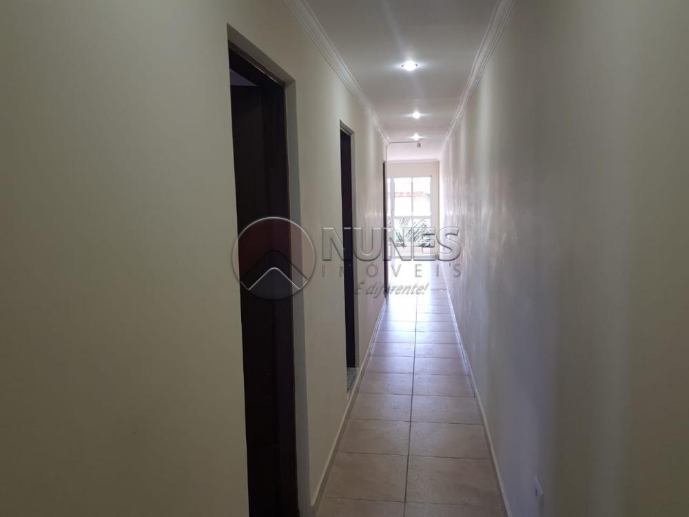 Alugar Casa / Assobradada em São Paulo apenas R$ 1.200,00 - Foto 4