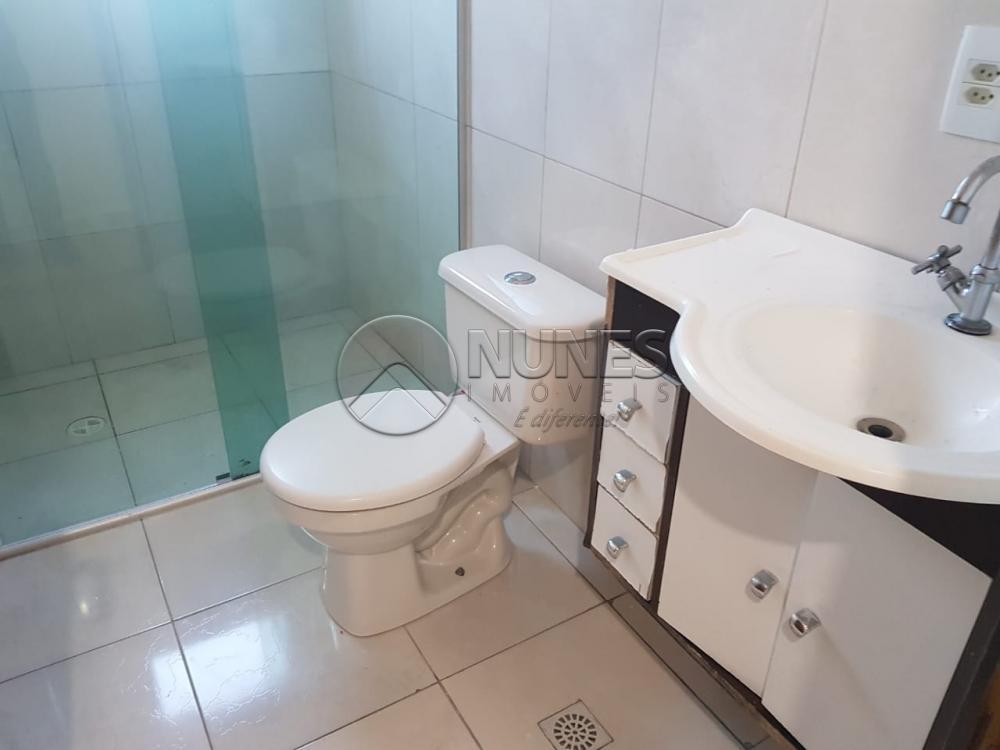Alugar Casa / Assobradada em São Paulo apenas R$ 1.200,00 - Foto 6
