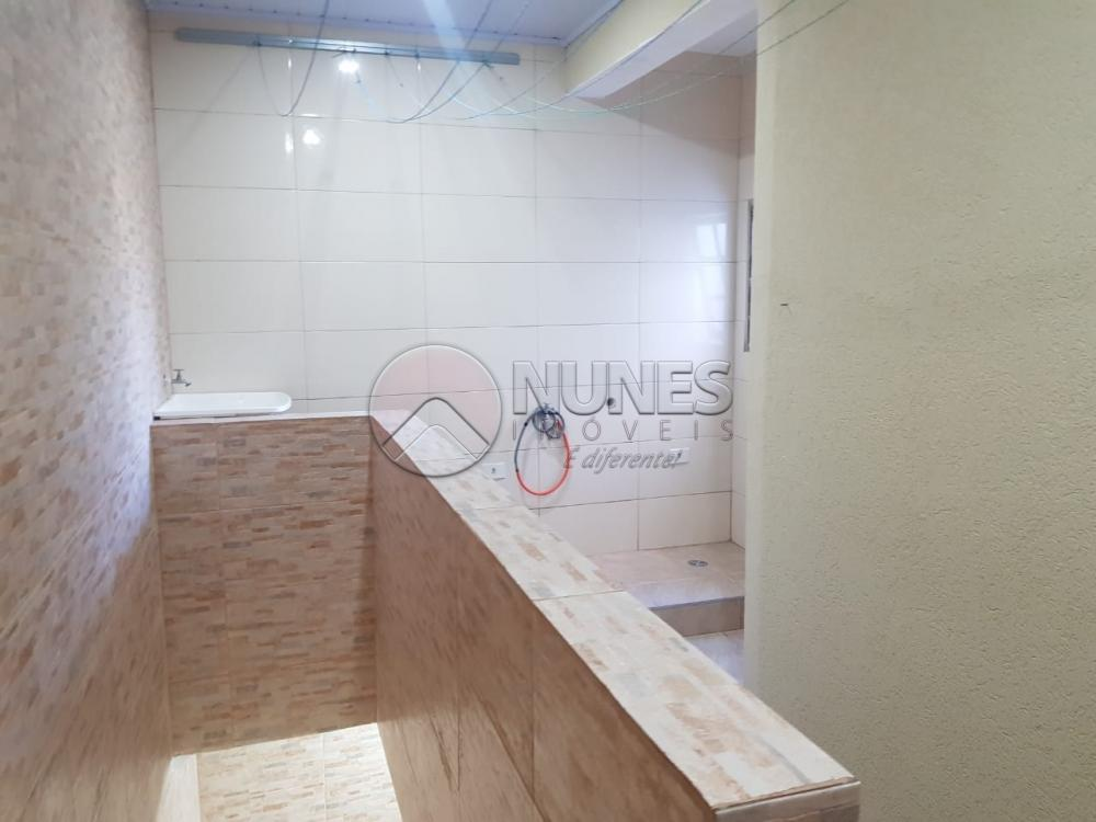 Alugar Casa / Assobradada em São Paulo apenas R$ 1.200,00 - Foto 7