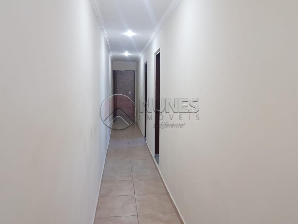 Alugar Casa / Assobradada em São Paulo apenas R$ 1.200,00 - Foto 13
