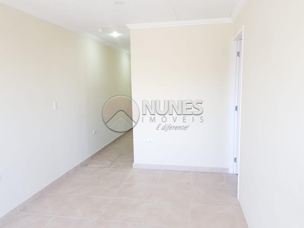 Alugar Casa / Assobradada em São Paulo apenas R$ 1.200,00 - Foto 17