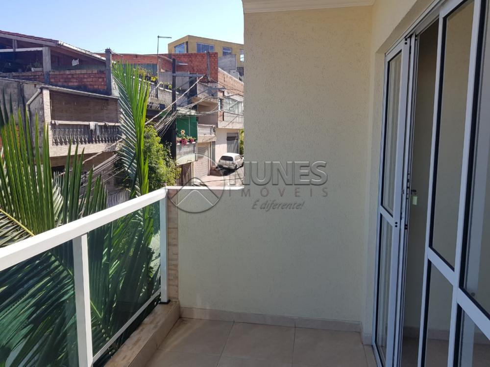 Alugar Casa / Assobradada em São Paulo apenas R$ 1.200,00 - Foto 21