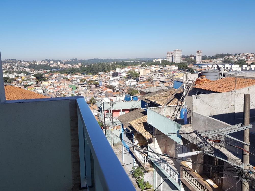 Alugar Casa / Assobradada em São Paulo apenas R$ 1.200,00 - Foto 22