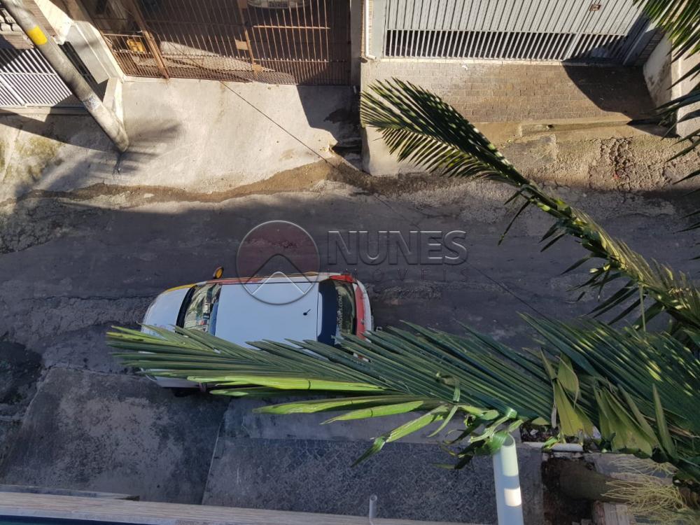 Alugar Casa / Assobradada em São Paulo apenas R$ 1.200,00 - Foto 23
