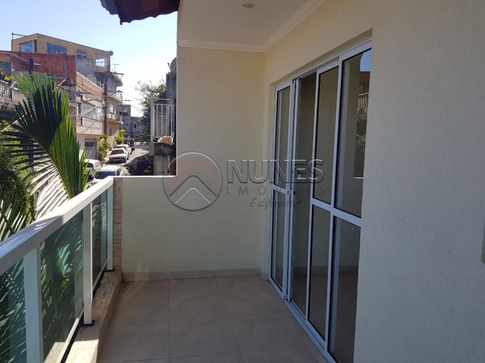 Alugar Casa / Assobradada em São Paulo apenas R$ 1.200,00 - Foto 24