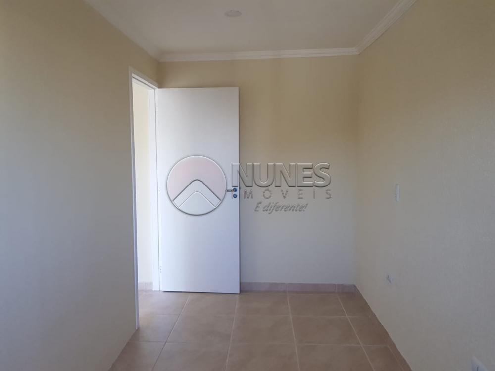 Alugar Casa / Assobradada em São Paulo apenas R$ 1.200,00 - Foto 26