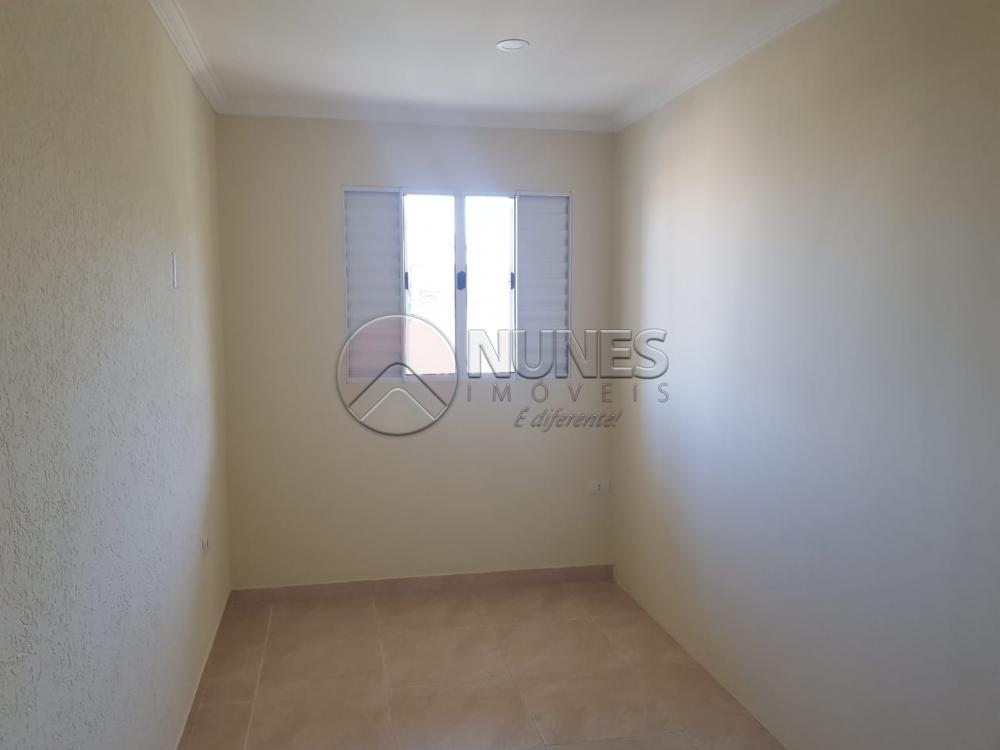 Alugar Casa / Assobradada em São Paulo apenas R$ 1.200,00 - Foto 27