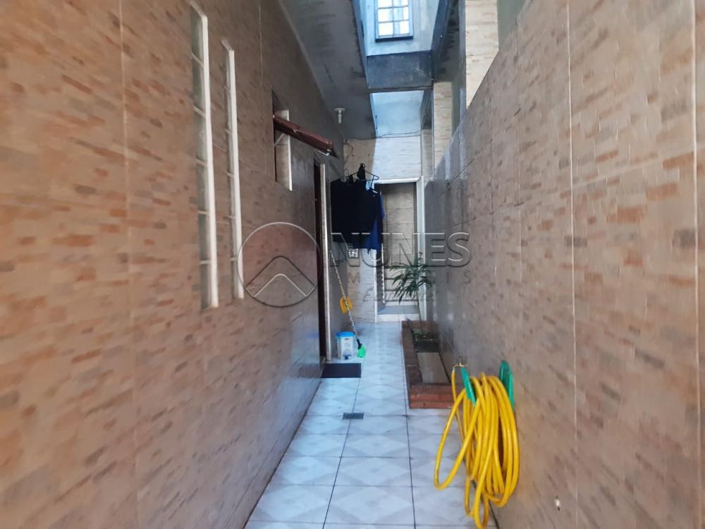 Alugar Casa / Assobradada em São Paulo apenas R$ 1.200,00 - Foto 29