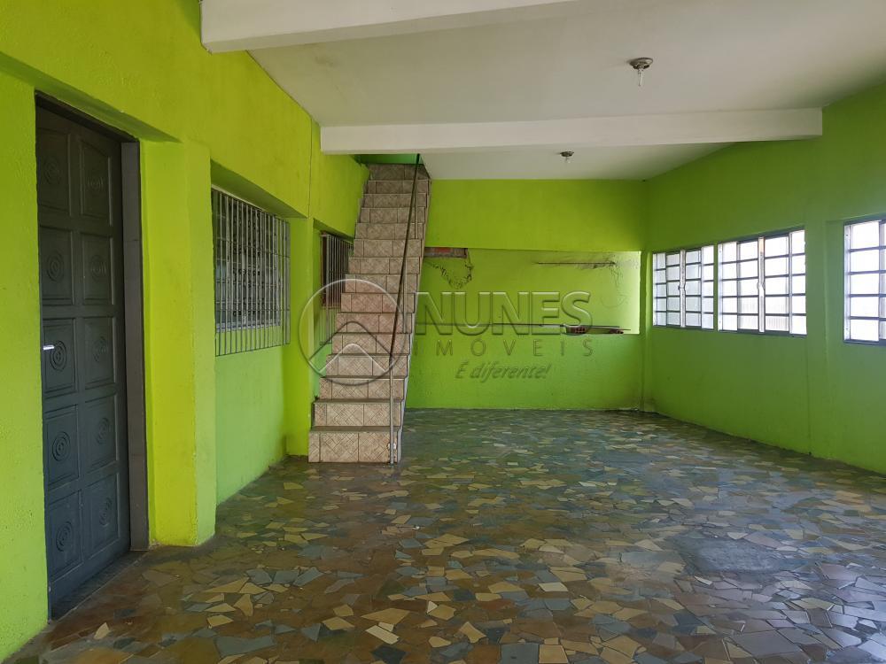 Alugar Casa / Imovel para Renda em Osasco apenas R$ 1.050,00 - Foto 1