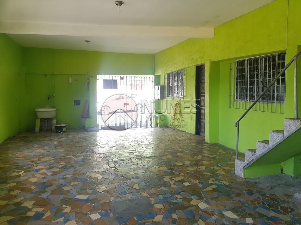 Alugar Casa / Imovel para Renda em Osasco apenas R$ 1.050,00 - Foto 3