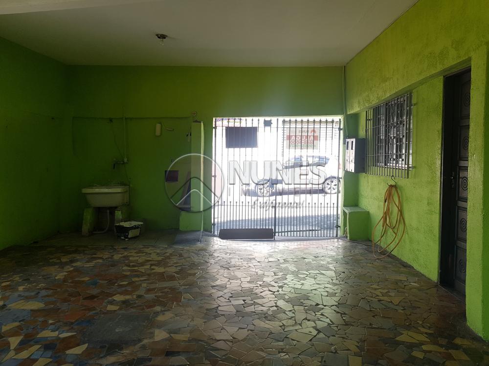 Alugar Casa / Imovel para Renda em Osasco apenas R$ 1.050,00 - Foto 4