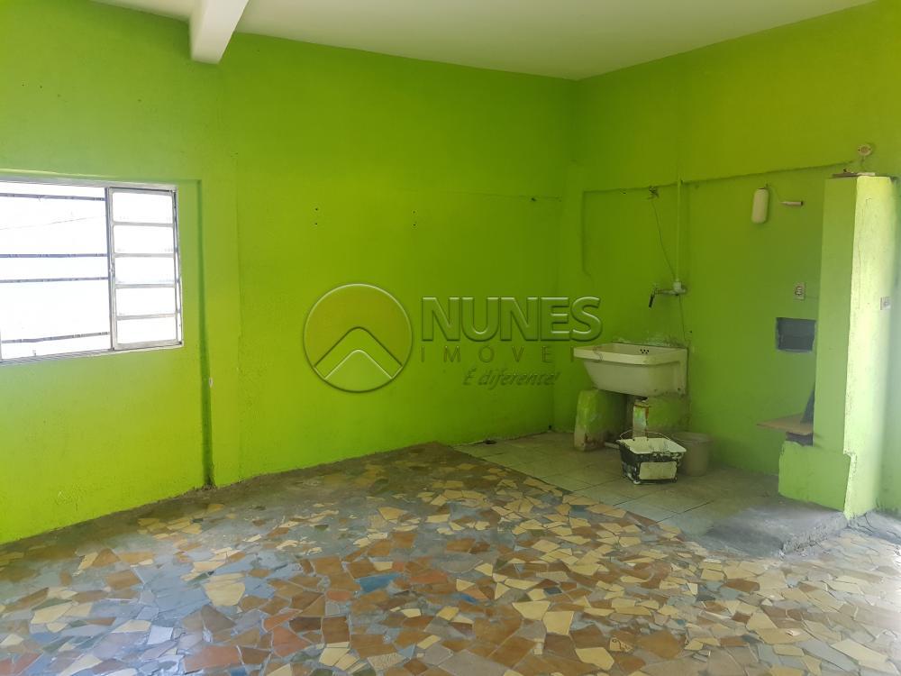 Alugar Casa / Imovel para Renda em Osasco apenas R$ 1.050,00 - Foto 5