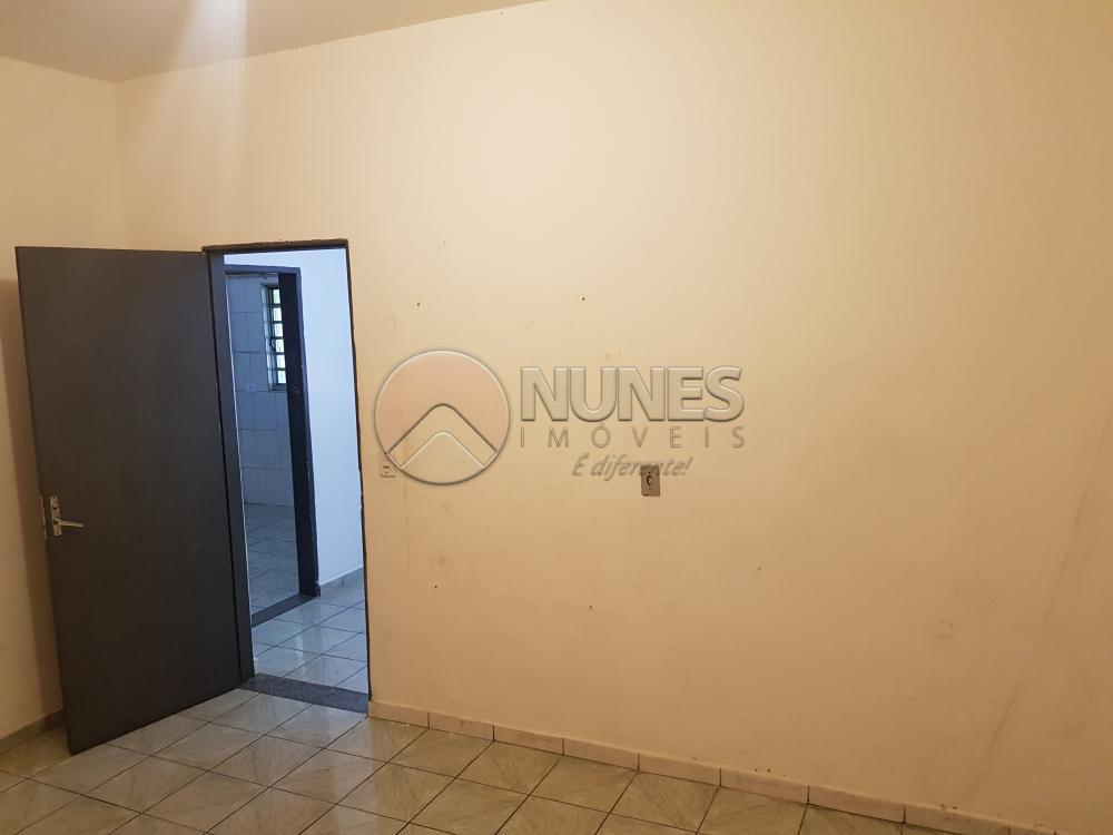 Alugar Casa / Imovel para Renda em Osasco apenas R$ 1.050,00 - Foto 6