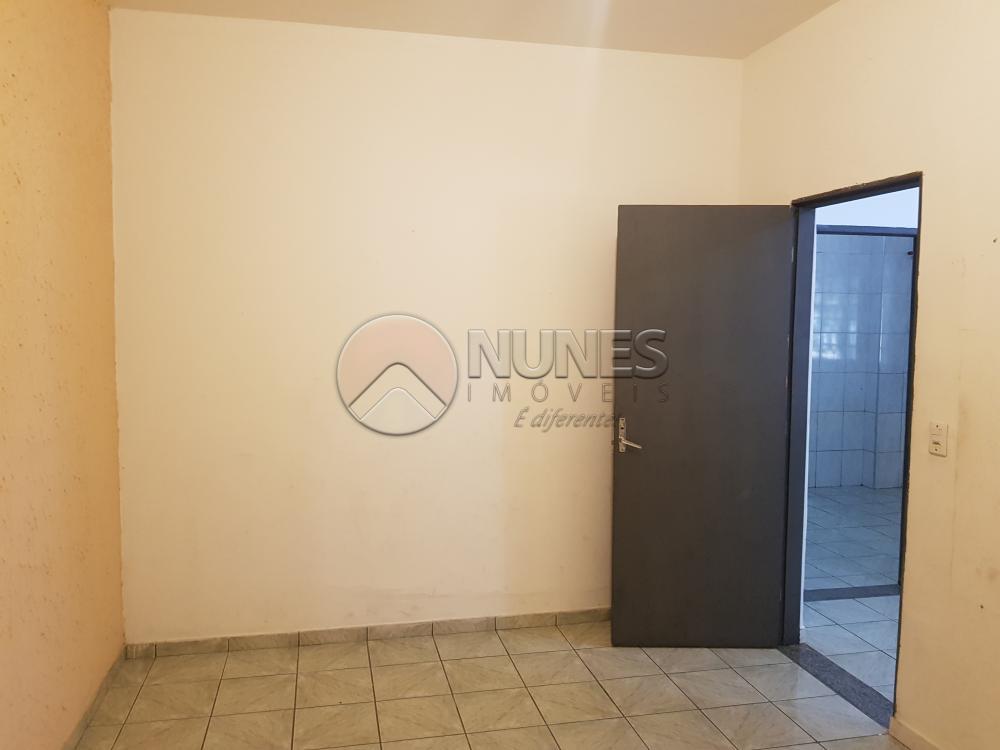 Alugar Casa / Imovel para Renda em Osasco apenas R$ 1.050,00 - Foto 7