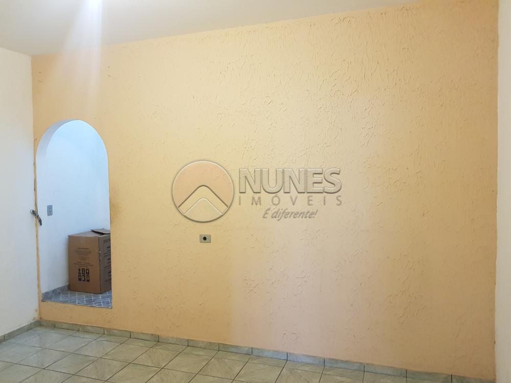 Alugar Casa / Imovel para Renda em Osasco apenas R$ 1.050,00 - Foto 8