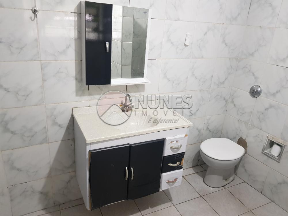 Alugar Casa / Imovel para Renda em Osasco apenas R$ 1.050,00 - Foto 9