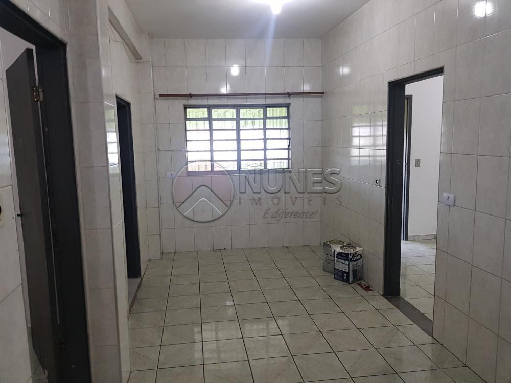 Alugar Casa / Imovel para Renda em Osasco apenas R$ 1.050,00 - Foto 11