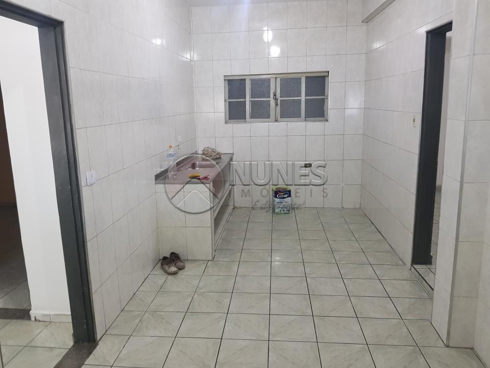 Alugar Casa / Imovel para Renda em Osasco apenas R$ 1.050,00 - Foto 12