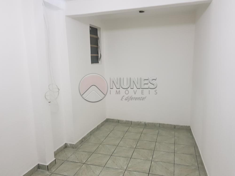 Alugar Casa / Imovel para Renda em Osasco apenas R$ 1.050,00 - Foto 13